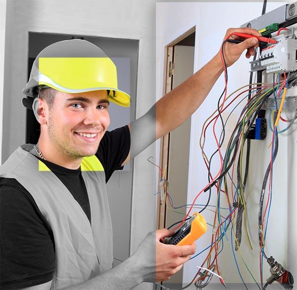 Dépannage électricité en urgence pour éviter des répercussions importantes